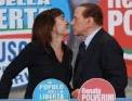 Polverini e Berlusconi.jpg