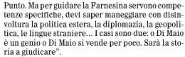 Salvini su Di Maio.jpg