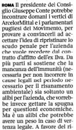 Alessandro Trocino su Conte.jpg