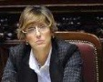 Giulia Bongiorno.jpg
