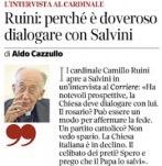 Intervista Ruini .jpg