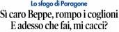 Paragone contro Grillo.jpg