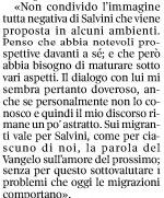 Ruini su Salvini.jpg