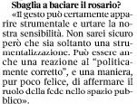 Ruini sul rosario di Salvini.jpg