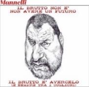 Salvini sul Fatto.jpg
