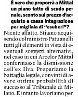 Travaglio-Conte 1 .jpg