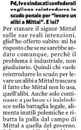 Travaglio-Conte 2.jpg