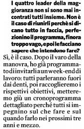 Travaglio-Conte 3 .jpg