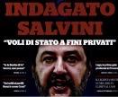 Fatto su Salvini.jpg