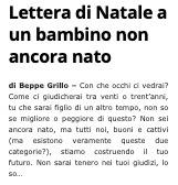 Lettera di Grillo.jpeg