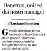 Luciano Benetton.jpg