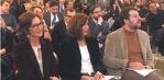 Salvini al convegno.jpg