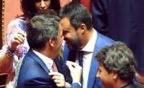 Savlni e Renzi.jpg
