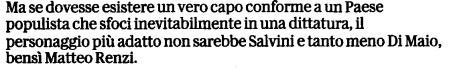 Scalfari 1 .jpg