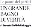 Titolo Corriere.jpeg