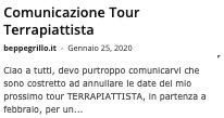 blog Grillo .jpeg