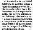Conte sul Corriere.jpeg