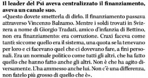 Di Pietro su Craxi.jpeg