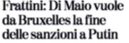 Frattini ieri alla Stampa.jpeg