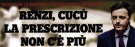 Il Fatto su Renzi.jpeg