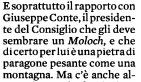 Luca de Carolis su Di Maio e Conte.jpeg