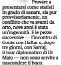 Paolo Mieli su Conte.jpeg