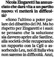 Renzi sul Pd .jpeg