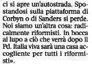 """Renzi sul Pd """".jpeg"""