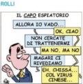 Rolli Stefano.jpeg