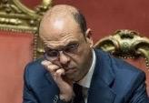 ALFANO.jpeg