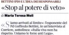Bettini al Corriere.jpeg