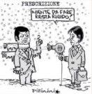 Gazzetta su Renzi.jpeg