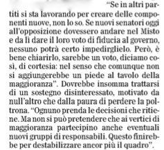 Gianluca Perilli.jpeg