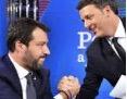 Renzi e Salvini 2.jpeg