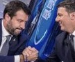 Renzi e Salvini 3 .jpeg