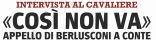 Berlusconi al Giornale.jpeg