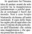 Casini al Corriere  ieri 1 .jpeg