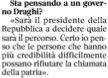 Casini al Corriere ieri 2 peg.jpeg