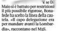 Cremonesi e Guerzoni sul Corriere.jpeg