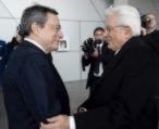 Draghi e Mattarella.jpeg