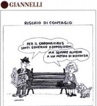 Giannelli.jpeg