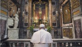 Il Papa a San Marclino.jpeg