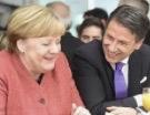 Merkel e Conte.jpeg