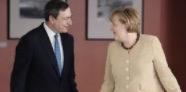 Nerkel e Draghi.jpeg