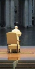 Papa 1 .jpeg