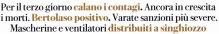 Repubblica 2 .jpeg