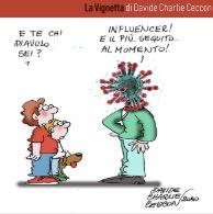 Vignetta blog Beppe Grillo del 10-3-2020 .jpeg