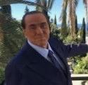 Berlusconi.jpeg
