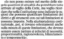 Cartabia al Corriere.jpeg