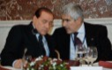 Casini e Berlusconi.jpeg